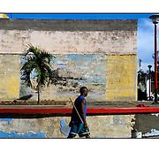 """Autor de la Obra: Aaron Sosa<br /> Título: """"Serie: Color Whispers""""<br /> Lugar: Curiepe, Estado Miranda - Venezuela <br /> Año de Creación: 2005<br /> Técnica: Captura digital en RAW impresa en papel 100% algodón Ilford Galeríe Prestige Silk 310gsm<br /> Medidas de la fotografía: 33,3 x 22,3 cms<br /> Medidas del soporte: 45 x 35 cms<br /> Observaciones: Cada obra esta debidamente firmada e identificada con """"grafito – material libre de acidez"""" en la parte posterior. Tanto en la fotografía como en el soporte. La fotografía se fijó al cartón con esquineros libres de ácido para así evitar usar algún pegamento contaminante.<br /> <br /> Precio: Consultar<br /> Envios a nivel nacional  e internacional."""