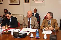 20131202 CONFERENZA SICUREZZA CAMERA DI COMMERCIO