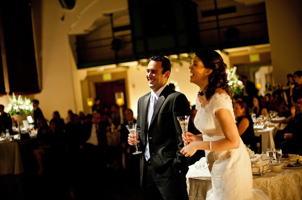 10/9/11 8:38:43 PM -- Zarines Negron and Abelardo Mendez III wedding Sunday, October 9, 2011. Photo©Mark Sobhani Photography