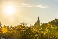 Donnerkirchen, Burgenland, Österreich, Austria, Donnerskirchen