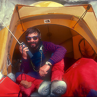 Annapurna III 1983