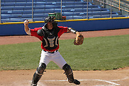 NCAA BSB: Carthage College vs. Webster University (05-13-15)