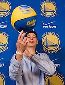 2010-2011 NBA