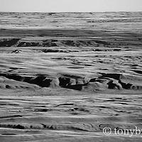 rugged prairie glaciation blackfeet indain reservation conservation photography - blackfeet oil