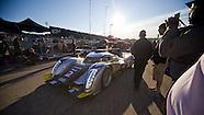 2011 Petit Le Mans