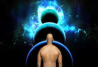 DECEMBER 21st:  Body & Solstice