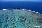Great Barrier Reef, Queensland, Australia ( Western Pacific Ocean )