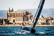 © BernardíBIBILONI / www.bernardibibiloni.com