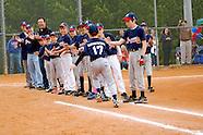 050313 ECB 9/10 Braves vs Bluejays