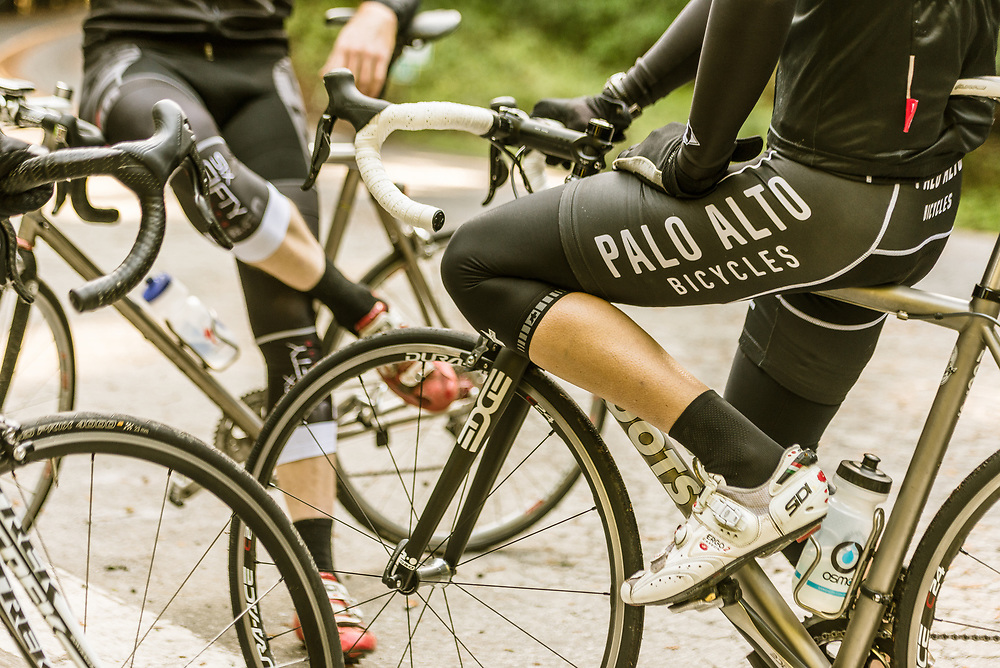 Cycling shorts | Palo Alto Bicycles