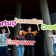 Empower Programme