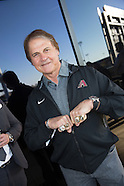 Ryan House Breakfast With Tony LaRussa