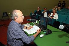 20120927 CONVEGNO ALLA SALA BOLDINI SUGLI INVESTIMENTI PER LA RICOSTRUZIONE DOPO IL TERREMOTO