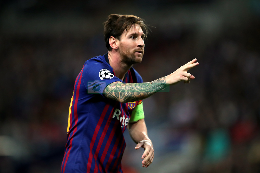 صور مباراة : توتنهام - برشلونة 2-4 ( 03-10-2018 )  38928638