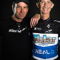 Skylar Cycling Team