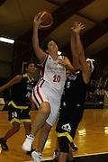 DESCRIZIONE : Roma Campionato Femminile Serie B d'Eccellenza 2009-2010 College Italia Astro Cagliari<br /> GIOCATORE : Giulia Bona<br /> SQUADRA : College Italia<br /> EVENTO : Campionato Femminile Serie B d'Eccellenza 2009-2010<br /> GARA : Colege Italia Astro Cagliari<br /> DATA : 03/10/2009 <br /> CATEGORIA : <br /> SPORT : Pallacanestro <br /> AUTORE : Agenzia Ciamillo-Castoria/E.Castoria<br /> Galleria : Fip Nazionali 2009<br /> Fotonotizia : Roma Campionato Femminile Serie B d'Eccellenza 2009-2010 College Italia Astro Cagliari<br /> Predefinita :