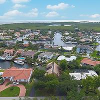 1160 Lugo Avenue, Coral gables, FL