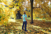 2010_10_07_Autumn_Kew