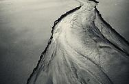 The Singing Sands, Ardnamurchan,Kentra Bay.