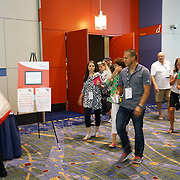 Continuing Education at Cardinal Health RBC 2016, Chicago. Photo by Alabastro Photography.