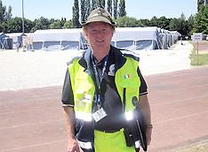 20120616 TERREMOTO- CAMPO SANTA LIBERATA IL CAPOCAMPO ALESSANDRO SAVIO