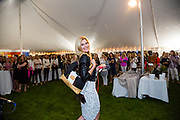 """""""As the purse is emptied, the heart is filled.""""<br /> - Victor Hugo; The Womens Fund of Essex County 2018 Power of the Purse Party at Penguin Hall in Wenham MA; Funds raised support our grants program to help women and girls in need throughout Essex County."""