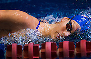Amanda Weir <br />