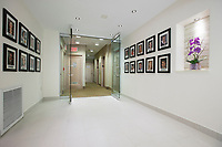 Commercial Space at 110 East 40th Street