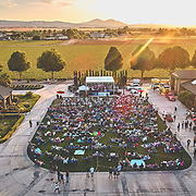 Campos Family Vinyards presents Pablo Cruise Final Images