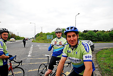 Mayo League Cycling RD5 55km RoadRace