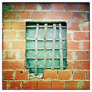 Window: eye's of the house