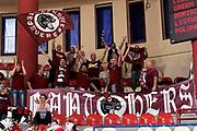 DESCRIZIONE : Teramo Lega A 2011-12 Banca Tercas Teramo Umana Venezia<br /> GIOCATORE : tifosi<br /> CATEGORIA : tifosi curva<br /> SQUADRA : Umana Venezia<br /> EVENTO : Campionato Lega A 2011-2012<br /> GARA : Banca Tercas Teramo Umana Venezia<br /> DATA : 03/03/2012<br /> SPORT : Pallacanestro<br /> AUTORE : Agenzia Ciamillo-Castoria/C.De Massis<br /> Galleria : Lega Basket A 2011-2012<br /> Fotonotizia : Teramo Lega A 2011-12 Banca Tercas Teramo Umana Venezia<br /> Predefinita :