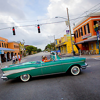 Travel   Gold Coast, Florida