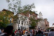 1824825th Annual International Street Fair.Virak Kruy, leading