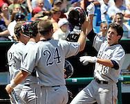 Fresno State Bulldogs - Danny Muno
