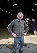 Brackenside Farm, Lowick, Berwick-upon-Tweed, TD15 2TQ