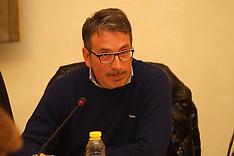 20131125 CRISTIANO DI MARTINO