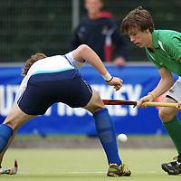 14 France vs Ireland M