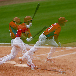 03-12-2013 Detroit Tigers at Philadelphia Phillies