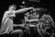 concerts - marco benevento - middle east - 10.21.10