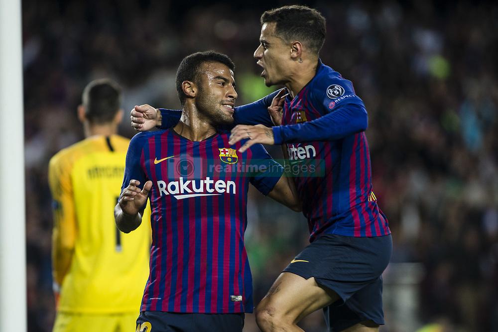 صور مباراة : برشلونة - إنتر ميلان 2-0 ( 24-10-2018 )  20181024-zaa-n230-406
