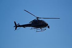 Eurocopter AS350 B2 Ecureuil