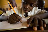 Ghana education