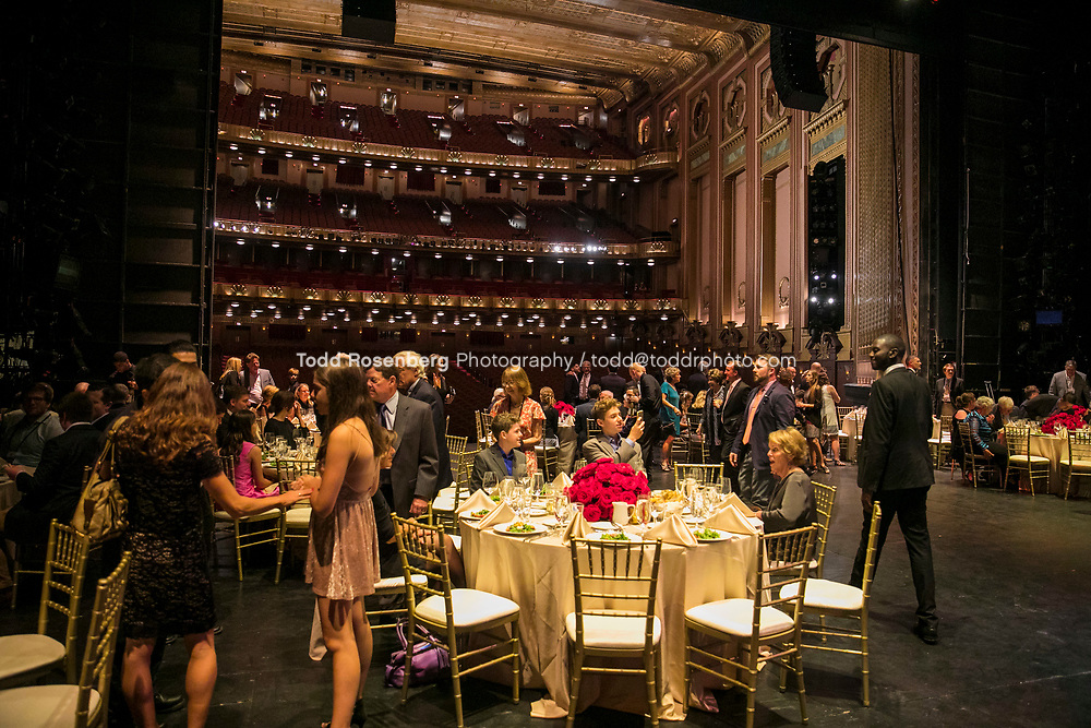 6/10/17 6:30:53 PM <br /> <br /> Young Presidents' Organization event at Lyric Opera House Chicago<br /> <br /> <br /> <br /> &copy; Todd Rosenberg Photography 2017