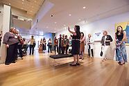 Arcadia School's Museum Tour