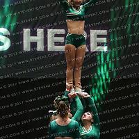2050_TKT Cheerleading  - TKT Glitterarti