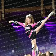 6093_Kent Cheer Academy - Kent Cheer Academy Cobalt