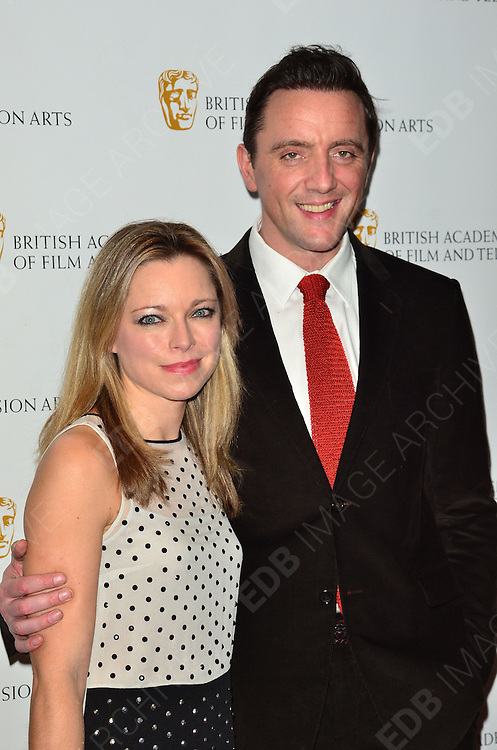 25.NOVEMBER.2012. LONDON<br /> <br /> CELEBRITIES ATTEND THE 2012 CHILDRENS BAFTA AWARDS HELD AT THE HILTON HOTEL IN MAYFAIR, LONDON.<br /> <br /> BYLINE: EDBIMAGEARCHIVE.CO.UK<br /> <br /> *THIS IMAGE IS STRICTLY FOR UK NEWSPAPERS AND MAGAZINES ONLY*<br /> *FOR WORLD WIDE SALES AND WEB USE PLEASE CONTACT EDBIMAGEARCHIVE - 0208 954 5968*
