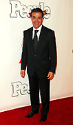 Antonio Maury attends the Latin Grammy After Party at the Mandalay Bay Hotel in Las Vegas, Nevada on November 5, 2009.