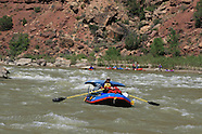 04: GREEN RIVER WHITEWATER